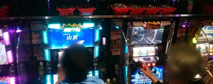 2017123スーパーD座間店_171203_0042