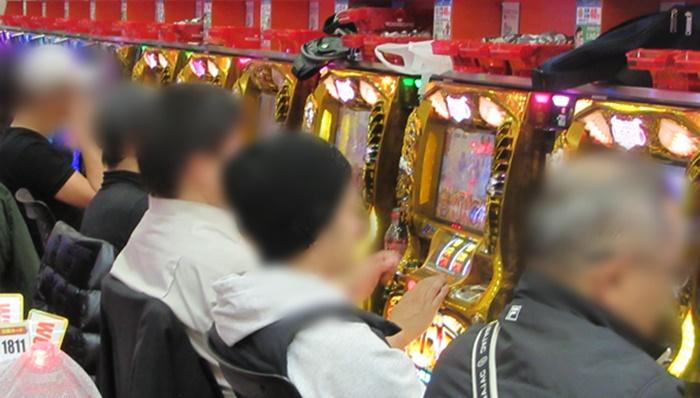 12-1【百年橋】⑫