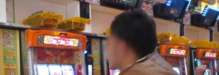 三潴(12.21)④