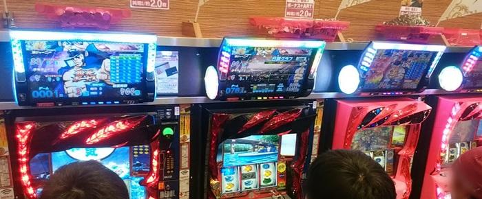 1130鮗鈴・豌エ豬キ驕灘コ・20171130 鮗鈴・豌エ豬キ驕灘コ誉171130_0024