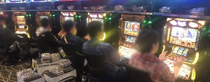1219(火)メガガイア一宮店_171219_0024