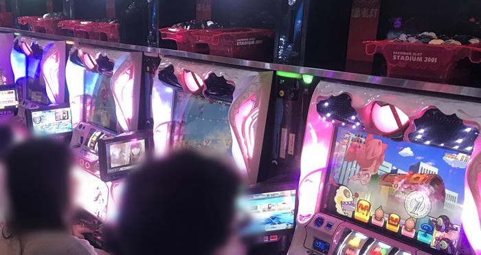 写真 2017-12-01 15 42 02