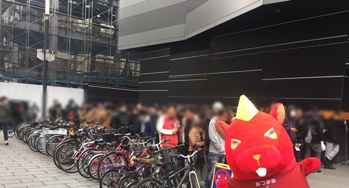 20171201マルハン新宿東宝ビル_171201_0004