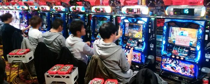 2017 1130 将軍南越谷様_171130_0026