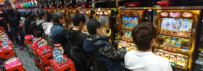 1122(水)キコーナ守口店_171122_0049