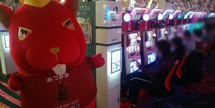 2017129 繝吶Ν繧ィ繧「MAX蠎・キ晏コ誉171210_0017