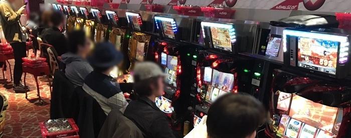 1214(木)ウイング橋本店_171214_0051_preview.jpeg