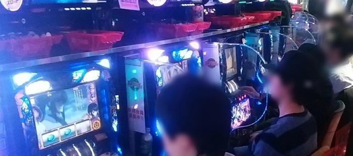 2017123スーパーD座間店_171203_0032