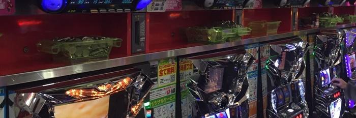 20171213将軍盛岡店様_171213_0022