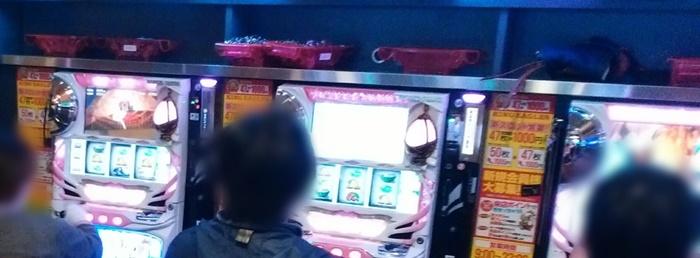 20171216 Kイーグルズつくば_171216_0038