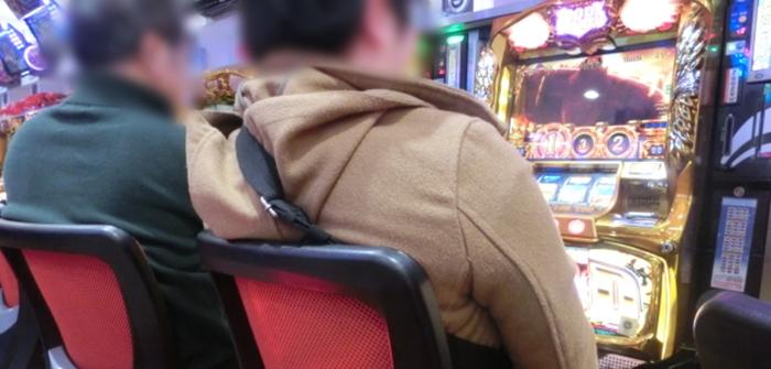 東合川店(12.17)9