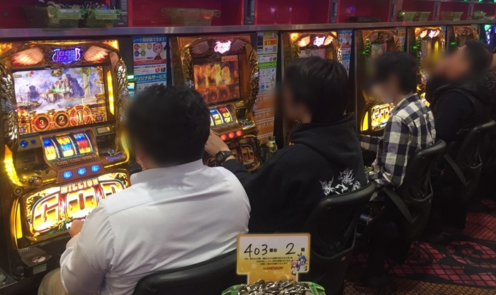 2018122将軍盛岡店_180123_0068