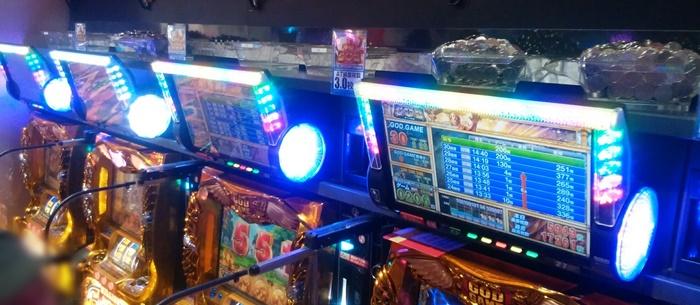 2018110 レイト平塚店様_180110_0046