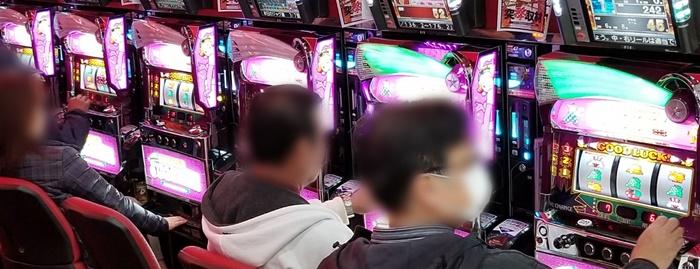 2018113縲€D繧ケ繝・・繧キ繝ァ繝ウ螟ァ譚狙180113_0040
