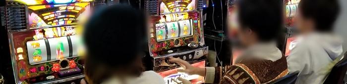 2018111 ウィング松坂南店_180117_0031