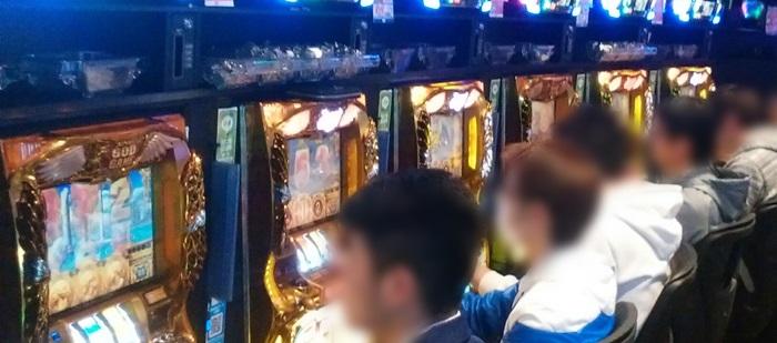 20171229 メガガイヤ伊勢崎_171230_0024