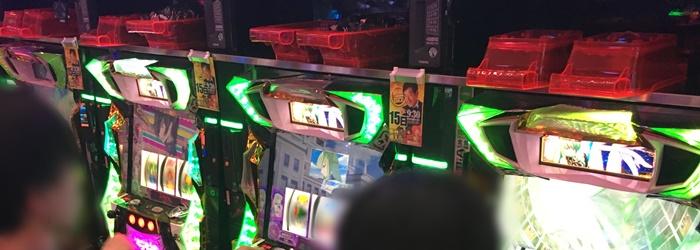 蜀咏悄 2018-01-15 15 06 26