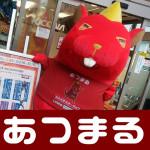 201818 ・キ・コ・ー・・眠螳ソ荳我ク∫岼蠎誉180108_0058