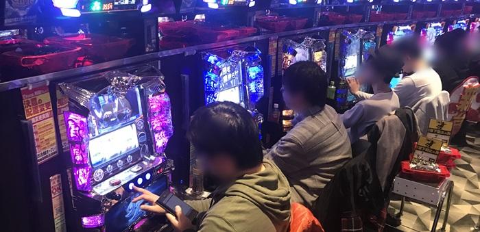 蜀咏悄 2017-12-09 15 11 53