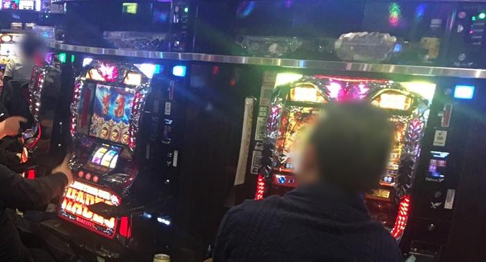 20180109メガガイア那珂店様_180109_0026