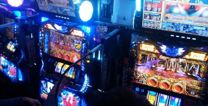 201813縲€M繧ャ繝シ繝・Φ荳願カ雁コ玲ァ論180103_0027
