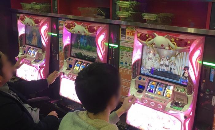 2018122将軍盛岡店_180123_0016
