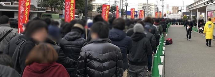 蜀咏悄 2018-01-13 9 14 05