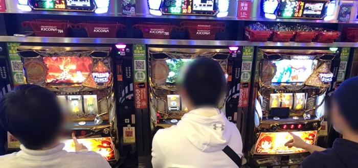 2018110 繧ュ繧ウ繝シ繝雁聖逕ー_180110_0027