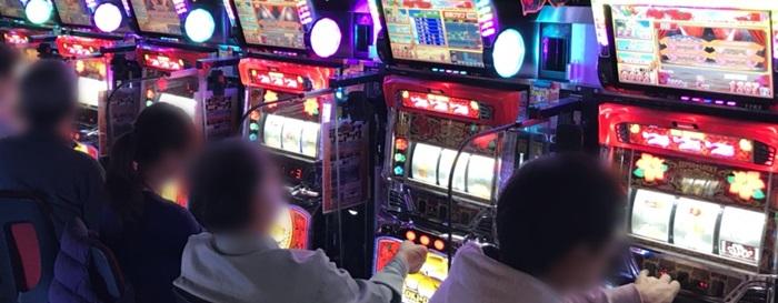 2018113 ミッドガーデン上越店_180113_0047