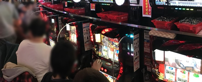 20171223 D繧ケ繝・・繧キ繝ァ繝ウ蠎ァ髢点171223_0032