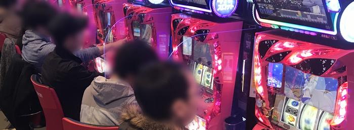 写真 2018-01-13 12 22 15