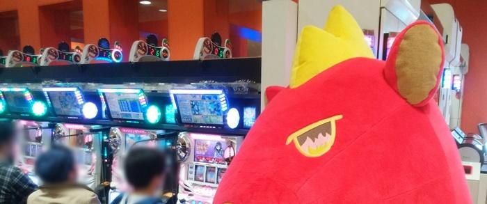 2018110 レイト平塚店様_180110_0018