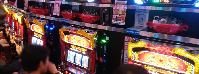 20171229縲€繝。繧ャ繧ャ繧、繧「荳願カ頑ァ論171230_0020