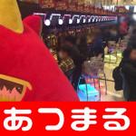 1228(木) ARROW大東店_171230_0021