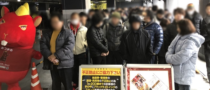 201818 K-POWERS大阪_180108_0006