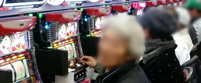 1月19日Dステーション諫早_180119_0056