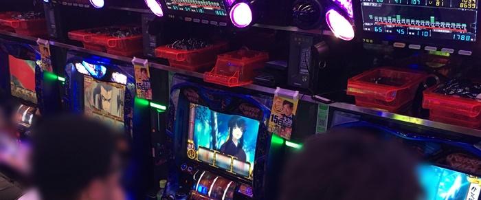 蜀咏悄 2018-01-15 15 15 42