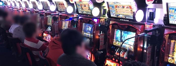 2018113 ミッドガーデン上越店_180113_0042