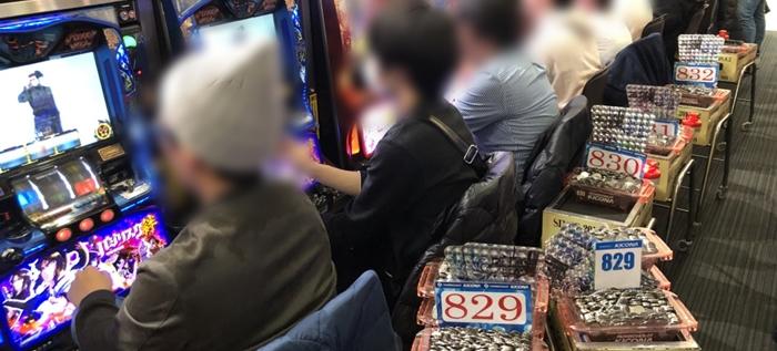 2018121 キコーナ豊中上津島_180121_0034