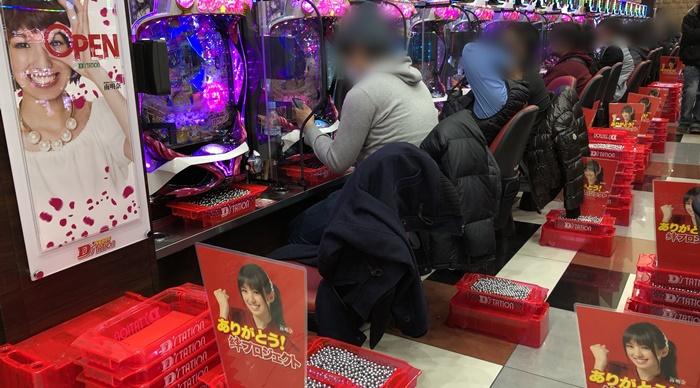 蜀咏悄 2018-01-13 16 31 46