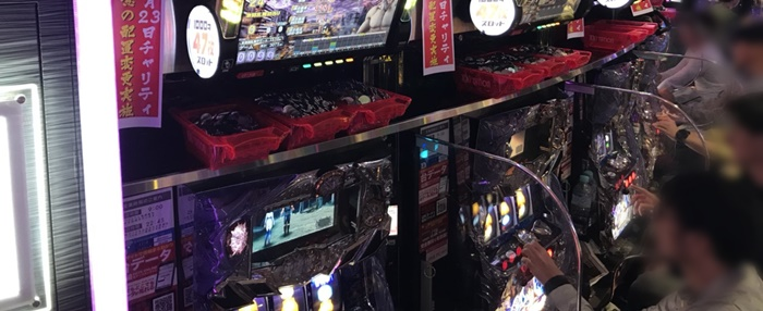 20171223 D繧ケ繝・・繧キ繝ァ繝ウ蠎ァ髢点171223_0034