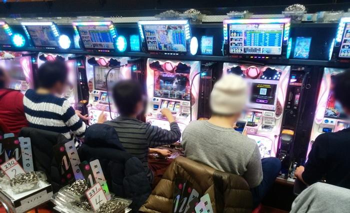 2018110 レイト平塚店様_180110_0031