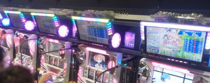 2018110 レイト平塚店様_180110_0028
