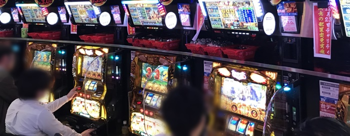 20171223 D繧ケ繝・・繧キ繝ァ繝ウ蠎ァ髢点171223_0019