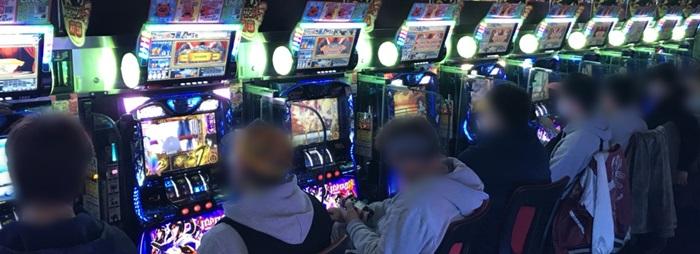 2018113 ミッドガーデン上越店_180113_0044