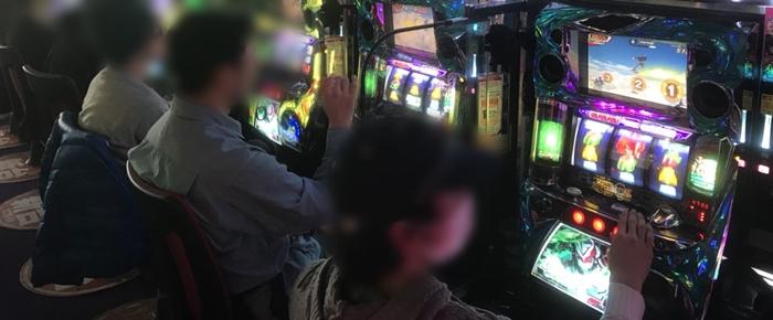 201823 ミッドガーデン上越店_180205_0047