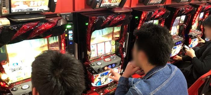 2018213 D繧ケ繝・・繧キ繝ァ繝ウ螟ァ驥酸180213_0015