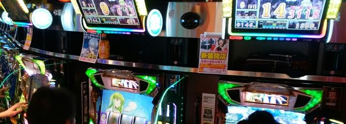201823 Dステーション鴻巣店様_180205_0046