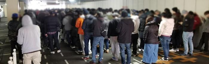 201822キコーナ豊中上津島店_180205_0007_preview.jpeg