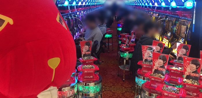 2018119D繧ケ繝・サ吝床豕牙コ誉180119_0105